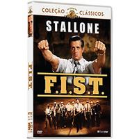 F.I.S.T Coleção Clássicos - Multi-Região / Reg. 4