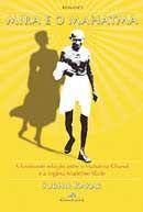 Mira e o Mahatma