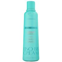 Shampoo Pós Progressiva Richée Professional Liso BB Cream 250ml
