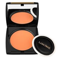Base em Pó Dual Lancôme Finish Versatile Powder Makeup 420 Bisque