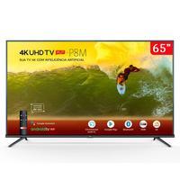 TV LED 65'' 4K TCL 65P8M