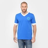 916fdcd16e Camiseta Cruzeiro Réplica 1949 Masculina - Masculino