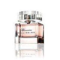 Perfume Blumarine Bellissima Edp 50ML