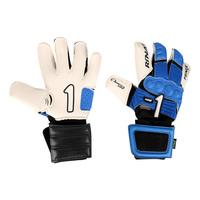 Luva De Goleiro Rinat Fenix 2 0 Pro Victor Azul