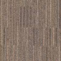 Carpete em Manta Beaulieu Messenger Série 3200 6mmx366cm m² - caixa com 3,66m2 - Direct