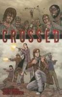 Crossed, v.1