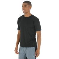 Camiseta Oxer Dry Tunin Masculina Preto