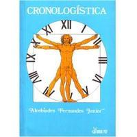 Cronologística Psicologia