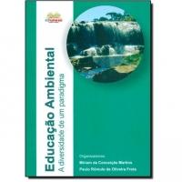 Educação Ambiental:A Diversidade de um Paradigma