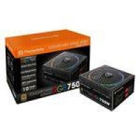 Fonte ATX 750W Toughpower Grand RGB Full Modular Gold PS-TPG-0750FPCGBZ-R THERMALTAKE