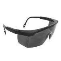Óculos Proteção Argon Plus Cinza 1966 Balaska