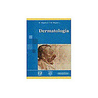 Livro - Dermatología