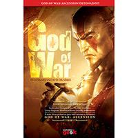 God Of War - O Guia Definitivo da Série