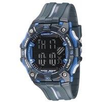 49b3a118228 Relógio Masculino Speedo Esportivo Digital 80629g0evnp1 - Azul