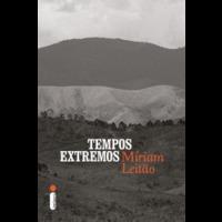 Ebook - Tempos extremos