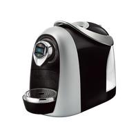 Maquina de Cafe Espresso Tres S04 Preto