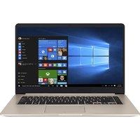 Ultrabook Asus S510 i7-8550U FHD 250GB 16GB 4GHz 15.6 Windows 10