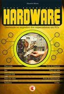 Curso Essencial de Hardware