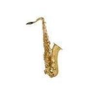 Saxofone Tenor SGFT6435L Shelter