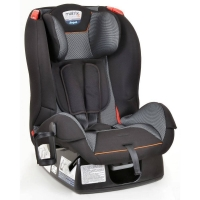 Cadeira Auto Burigotto Matrix Evolution K Cybex Laranja
