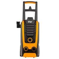 Lavadora de Alta Pressão Wap Silent Power 2800 1700W 220V