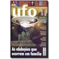 Revista Setorial