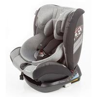 Cadeira para Auto Infanti Ottima FX Grey Brave