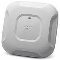 AIR-CAP3702I-Z-K9 Access Point CISCO
