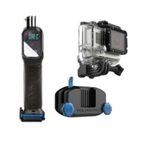 Combo Progrip E Strapmount Para Câmera Gopro Rmt-Grip-Pk Polar Pro