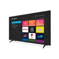 Smart TV LED 43 Full HD AOC Roku 43S5195/78
