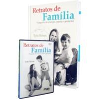 Retratos de Família 2012