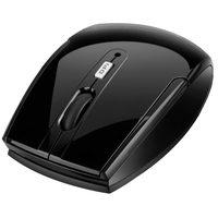 Mouse Multilaser 2.4ghz Super Laser