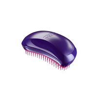Escova Tangle Teezer Salon Elite Purple Crush