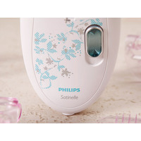 Depilador Philips Satinelle HP6403/30