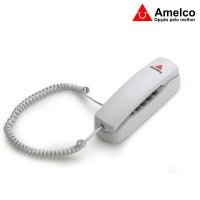 Interfone Amelco com Teclado AM-IT10