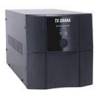 No Break Ups Prof. 1000 1ba Full Range 4t Fax Exp. Usb S/ Bateria