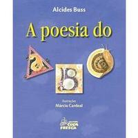 A Poesia do Abc