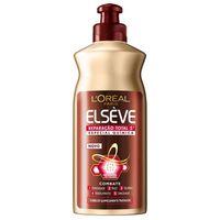 Creme Para Pentear Elsève Reparação Total 5 Especial Química 250ml