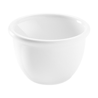 Bowl Haus Concept Buffet 50301/005 300ml Branca
