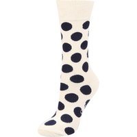 Meia Happy Socks Big Dot