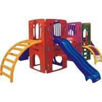 Double Kids Max Ranni Play