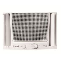 Condicionador de Ar Janela Consul Multi Air 7.500 Btus Frio CCF07EBBNA
