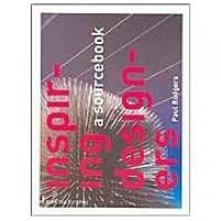 Inspiring Designers a Sourcebook - Importado