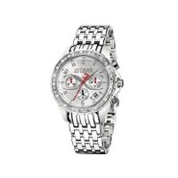 Relógio de Pulso Just Cavalli WJ30053Q Feminino Analógico