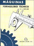 Maquinas - Formulario Tecnico
