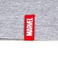 Camiseta Deadpool Blah, Blah, Blah - Produto Oficial Marvel - Studio Geek