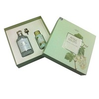 Acqua Colonia Royal Riesling de 4711 Eau de Cologne Unissex 170ml + Gel de Banho 75ml