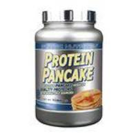 Protein Pancake (1036g) Scitec Nutrition