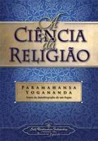 A Ciência da Religião - Nova Ortografia