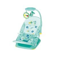 Cadeira De Descanso Para Crianças De Até 11kg Mastela 7216